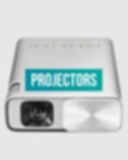 Projectors.jpg