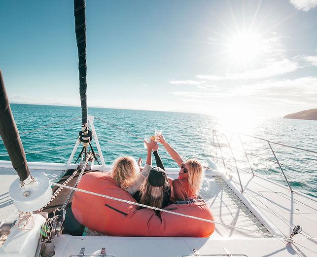 Funtastic Cruises | Events