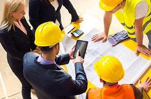 mtwo-contractors-collaborate.jpg