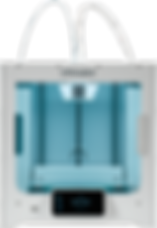 ULTIMAKER_S3_01.png