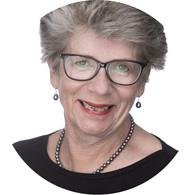 Helen (Trudy) Mallick