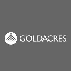 Farm and Construction Goldacres Dealer Emerald