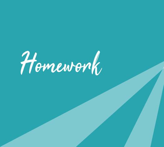 homeowrk 2.jpg