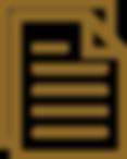 Factsheets - Gold.png