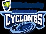 Cyclones CQU Logo.png