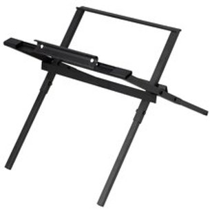 Portable Table Saw Stand (Scissor Stand) (Type 2)