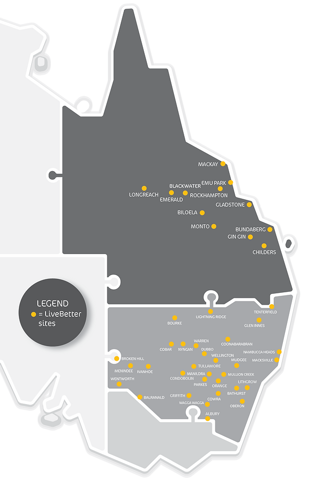 map v3.png