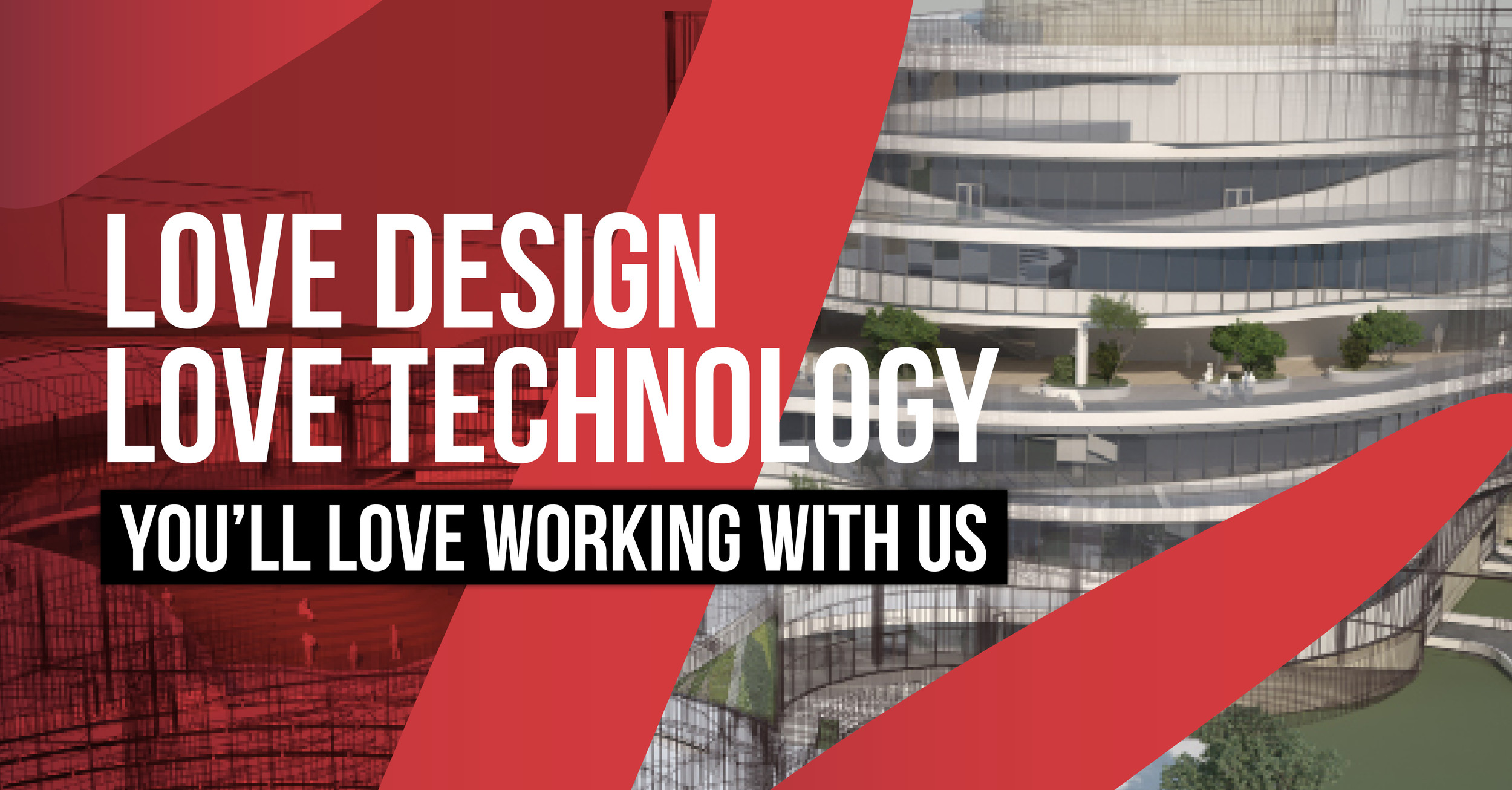 Complete Technology Solutions | A2K Technologies