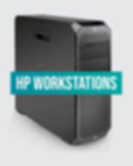 HP Workstations.jpg