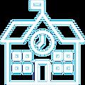 St Joseph's Biloela Administration