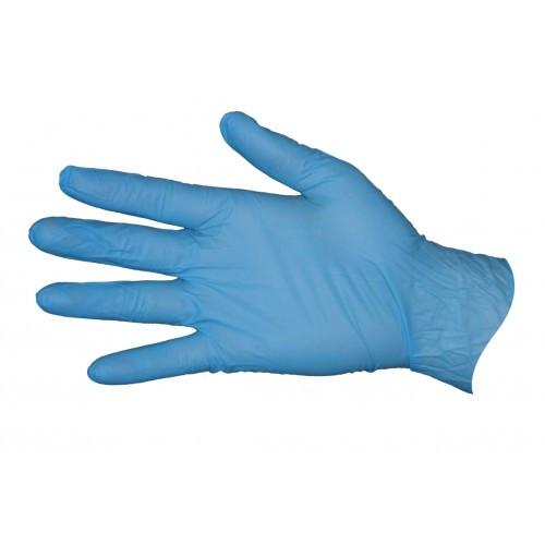 Nitrile Blue PF