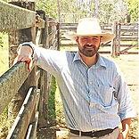 farm apps australia