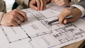 Construction Documentation Phase Now Underway