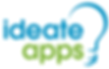 Ideate Apps Logo
