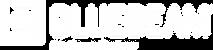 Bluebeam logo - white.png