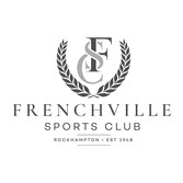 Frenchville Sports Club