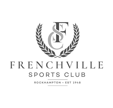 Frenchville Sports Club