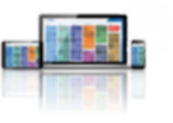 01-MTWO-48-WEB-banner-computer.png