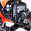 Thumbnail: Kioti RX6030 Cabin Utility Tarctor