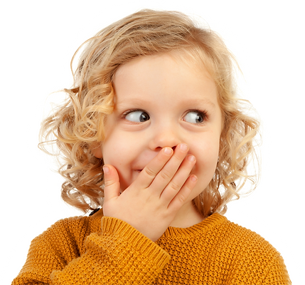 frenchville childcare