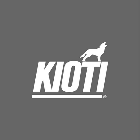 Farm and Garden Kioti Dealer Rockhampton