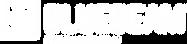 Bluebeam logo white.png