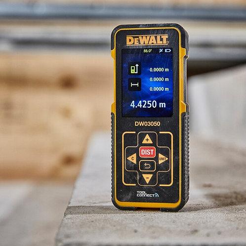 50Mtr Laser Distance Measurer (LDM)