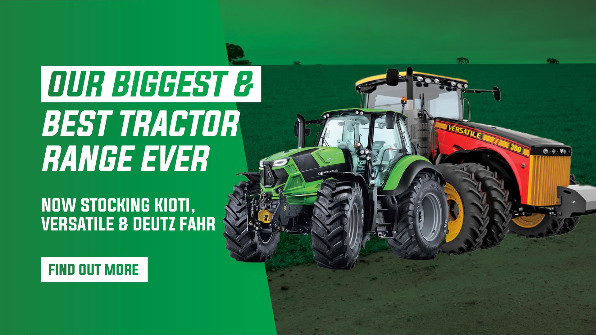 Tractor Brands Promo.jpg
