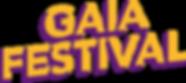 Gaia Festival.png