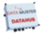 DATAMUSTER DATAHUB