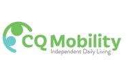 CQ Mobility Rockhampton Logo