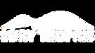 nq-dry-tropics-vector-logo.png