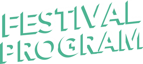 Festival Program.png