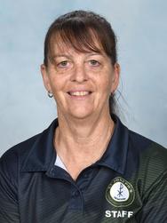 Deborah Gillham