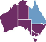 Five things you need to know about the NDIS in Queensland