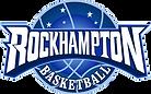 Rockhampton-basketball-retina.png