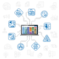 MTWO-48-WEB-2point-image-V2-01.png
