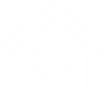 Home and Community Icon