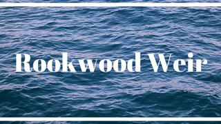 Rookwood Weir