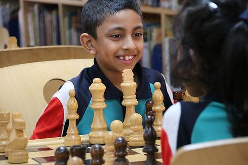 st_peters_primary_chess_club.jpg