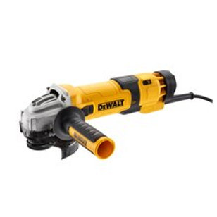"""Angle Grinder 125mm (5"""") 1500W (PERFORM PROTECT)"""
