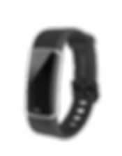 itwosafe band.png