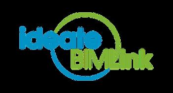 Ideate BIMLink.png
