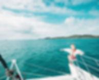 Funtastic Cruises | Day Cruise