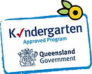 approved kindergarten