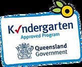 approve kindergarten gracemere