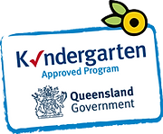approved kindergarten rockhampton