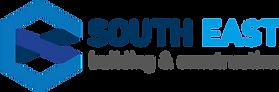 sebc logo.png