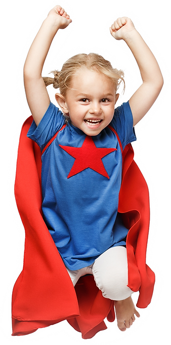 Super Girl.png