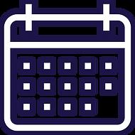 St Peter's Allenstown School Calendar